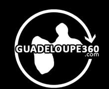 GUADELOUPE 360
